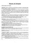 apostila-resumo-e-exercicios-de-portugues