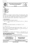 NBR 09026   1985   Produtos Planos de Aço para Fins Elétricos