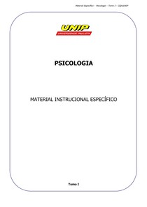 Tomo_I_Psicologia Interdisciplinar