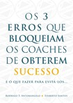 3-erros - coaching