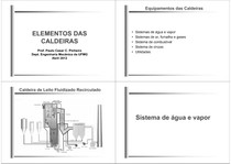 7a-ElementosCaldeiras