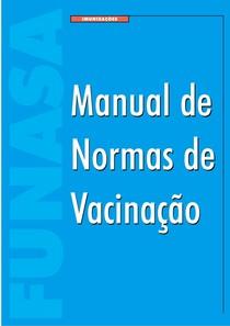 Normas de Vacinação