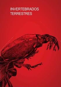 vol. invertebrados terrestres - Livro Vermelho da Fauna Brasileira Ameaçada de Extinção
