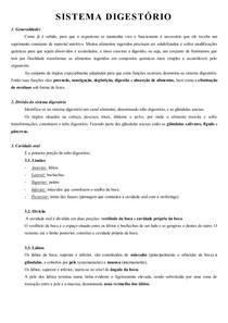 08   SISTEMA DIGESTÓRIO (2)(1)