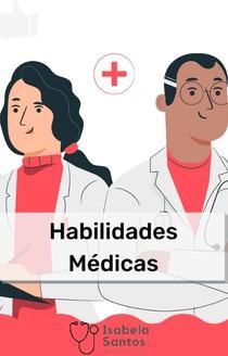 Habilidades Médicas - estações