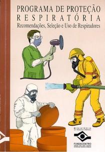 6ea5c9f2e8d59 PPR Programa de Protecao Respiratoria - Segurança do Trabalh - 3