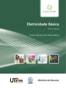 Eletricidade Básica - Filomena Mendes