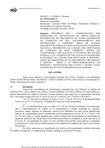 Relatório Fiscobras 2012