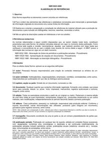 NBR_6023_2002_Referencias