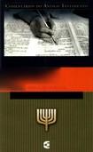 Isaias - Vol 2 - John Oswalt.pdf