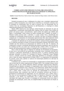 artigo-cultura organizacional