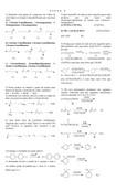 Mecanismos de Orgãnica - Haletos de Alquila pt 2