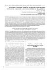 Sentidos e significados do trabalho TOLFO & PICCININI