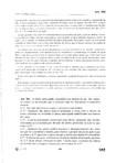 ARTIGOS 304 a 311