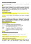 Av. Aprendizado 01 a 10 70 Questões