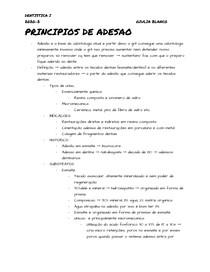 PRINCIPIOS DE ADESAO-2
