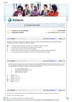 Qualidade de Software   Ex3