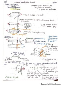 Caderno P2 R1