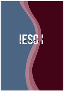 IESC I
