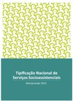 livro,P20Tipificacao,P20Nacional2014.pdf.pagespeed.ce.Sr_boxOpgi