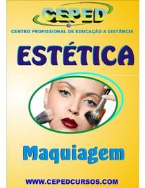 APOSTILA DE MAQUIAGEM (1)