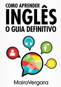 Como Aprender Ingles O Guia Definitivo Pdf Gratis
