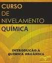 quimica_-_etapa_5_-_funcoes_in