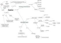Mapa mental planimetria 1