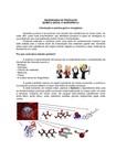 Aula - Introdu+º+úo a qu+¡mica geral e inorg+ónica I - 2014.2