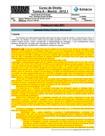 CCJ0053-WL-B-APT-07-Teoria Geral do Processo-Respostas Plano de Aula
