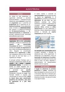 Hormônio aldosterona-6