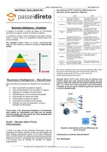 Material Exclsuivo -Mineração de dados e Cia Parte 12