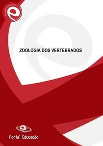 Cópia de Zoologia dos vertebrados