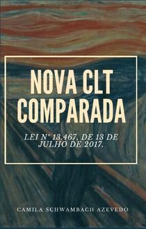 Nova CLT comparada