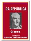 Cícero - da República