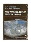 Refrigeração Industrial (LIVRO COMPLETO)  Jabardo e Stoecker