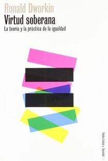 39701296-Dworkin-R-2003-La-Virtud-Soberana