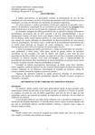 Aula de Química Analítica sobre Gravimetria - Umidade-Parte 2.