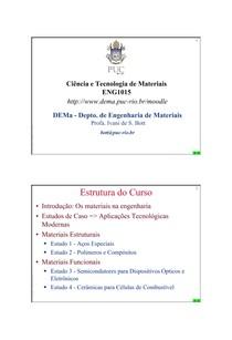 Notas_de_aula_Ivani_2010_2