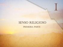 Senso Religioso - Pe Paulo - design 1