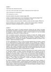 G1 de PEB I 2014.1 - respostas