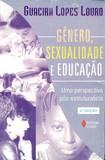 genero sexualidade e educacao