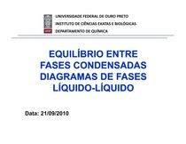 Aula_diagrama_fases_liquido_liquido