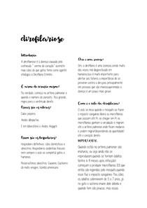 dirofilariose