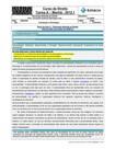 CCJ0004-WL-RA-02-Psicologia Aplicada ao Direito _07-03-2012_