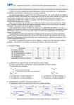 Quim_Org_Biol_Basica_exercicios_1_Respostas