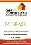 apostila trt brasil matematicaeraclogico dudan
