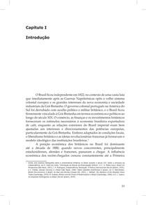 03. MOURA, Gerson(1991). Sucessos e ilusões. Relações internacionais do Brasil durante e