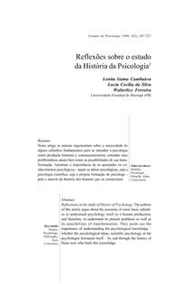 Historia_da_Psicologia
