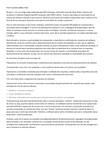 NotasAula01a05RequisitosdeSistemas